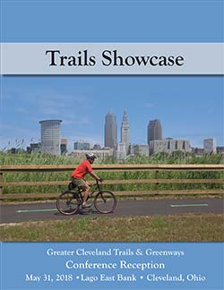 Showcase Program
