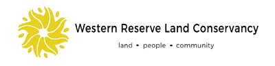 Western Reserve Land Conservance